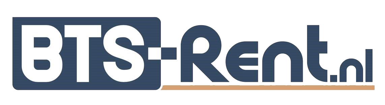 BTS Rent